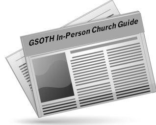 In Church Guidelines2