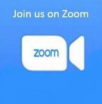 Join Us On Zoom