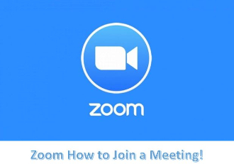 Zoom Guest